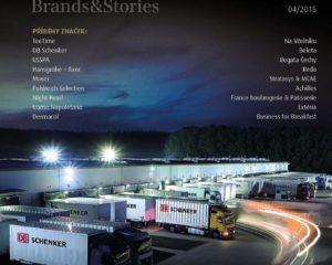 Brand_stories
