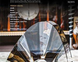 Brands-Stories