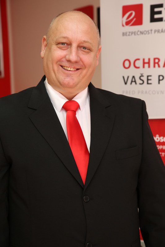 Peter Repiský