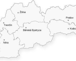 mapa-sk