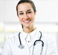 thumb-zdravotnictvi